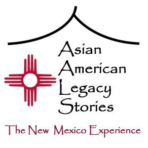 AALS_Logo